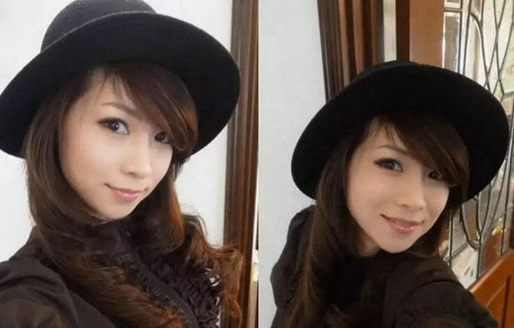 Masako-Mizutani-v-43-goda