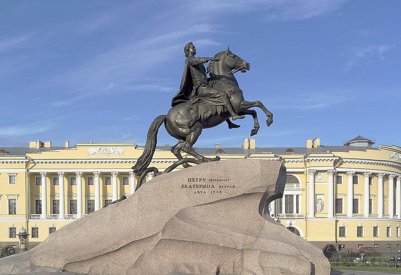 Mednyiy-vsadnik-1782