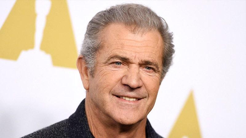 Mel-Gibson-samyie-krasivyie-muzhchinyi