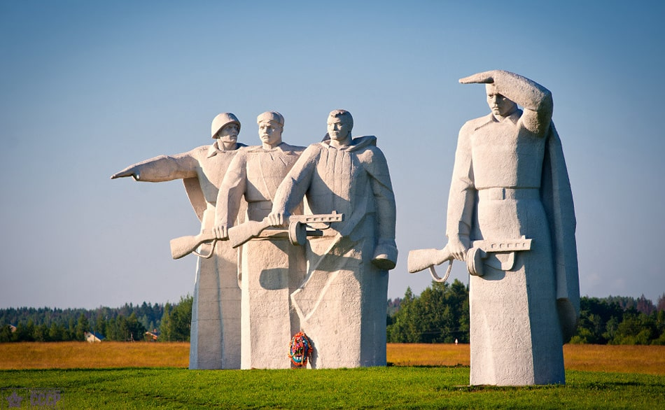 Memorial-Geroyam-panfilovtsam