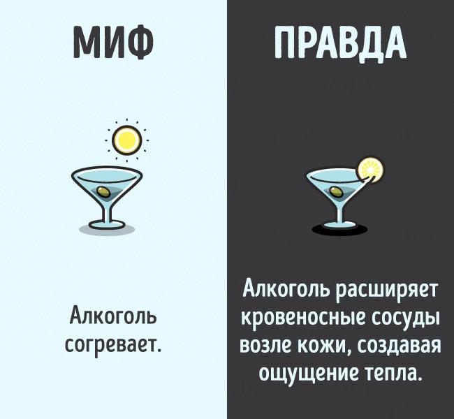 Mifyi-o-chelovecheskom-tele-5