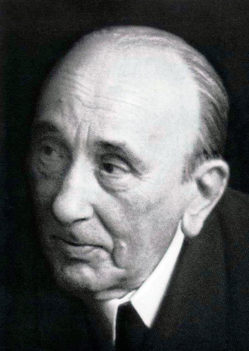 Mihail-Bahtin