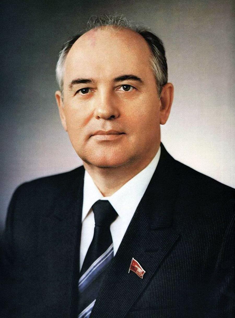 Mihail-Gorbachev-interesnyefakty.org-1