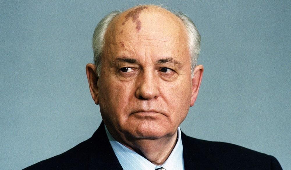 Mihail-Gorbachev