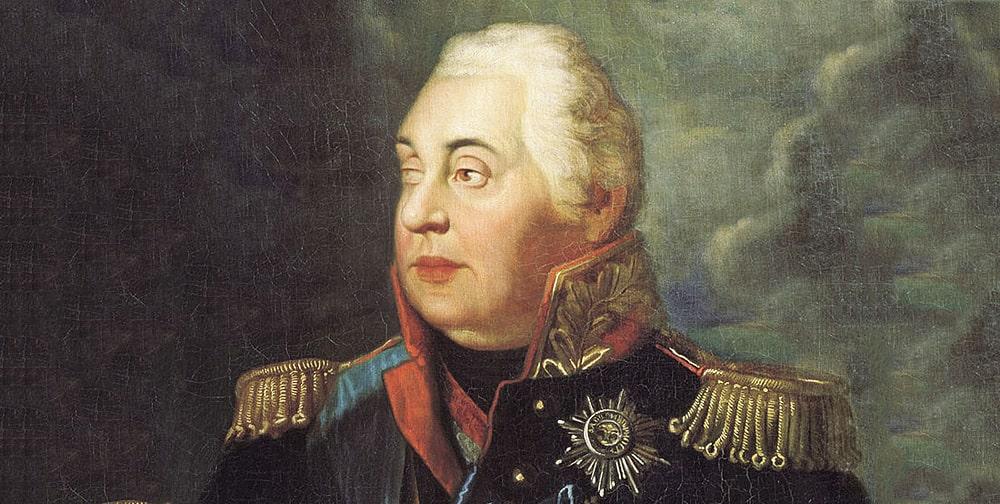 Mihail-Kutuzov-interesnyefakty.org-1