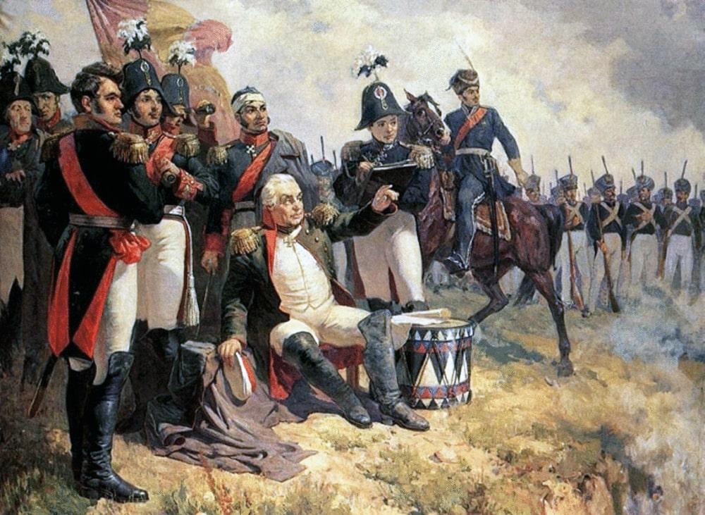 Mihail-Kutuzov-vo-vremya-voynyi-1812-goda