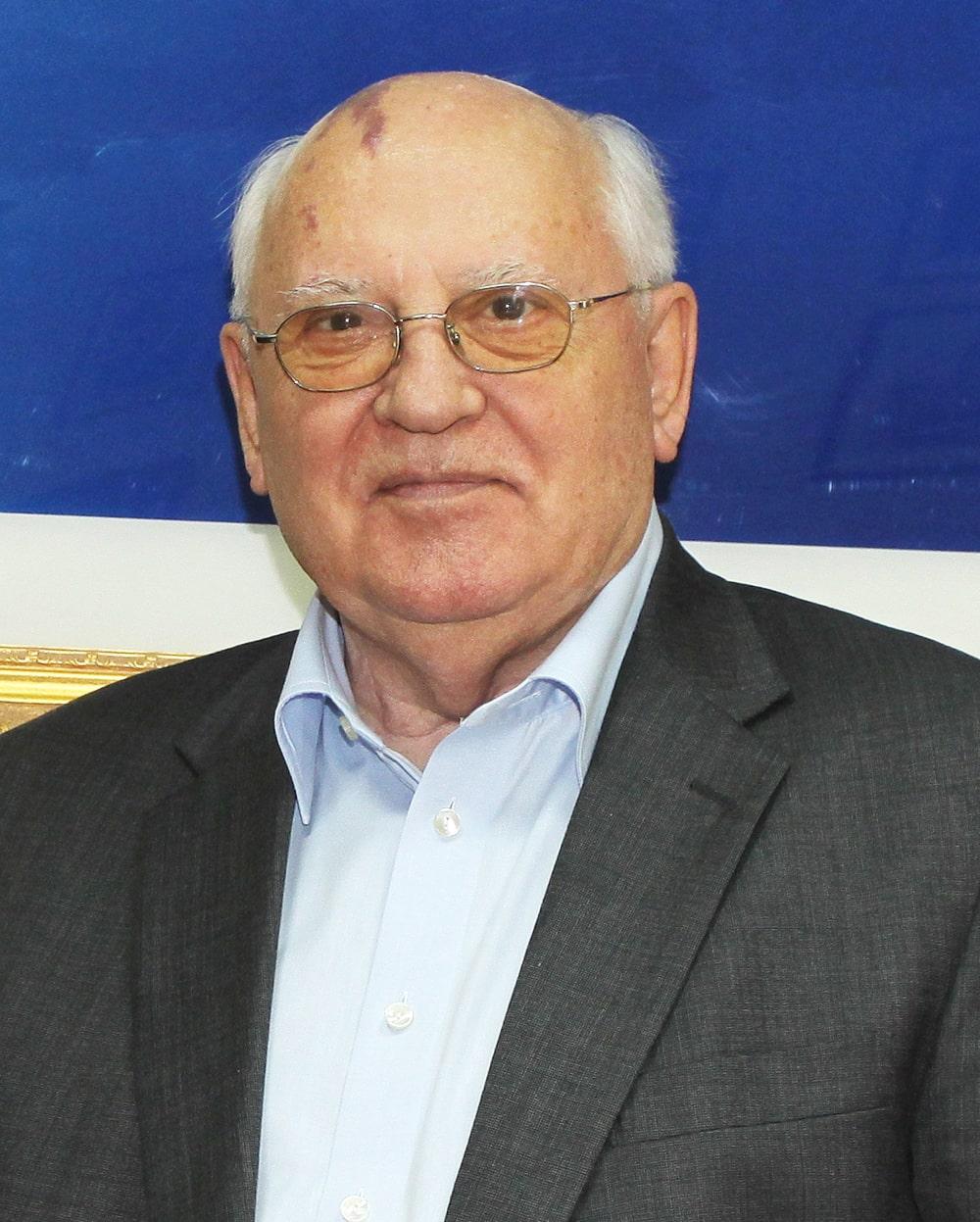 Mihail-Sergeevich-Gorbachyov-2010-god