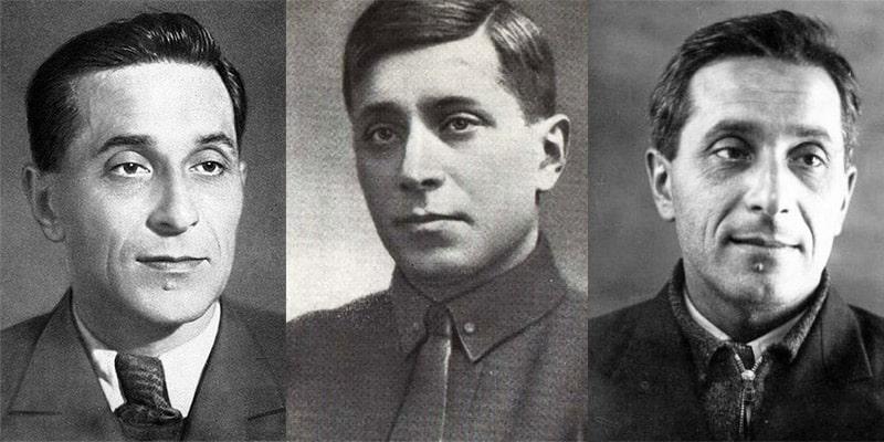 Mihail-Zoshhenko-4