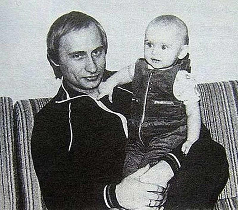 Mladshaya-Katerina-rodilas-v-1986-godu-v-Drezdene