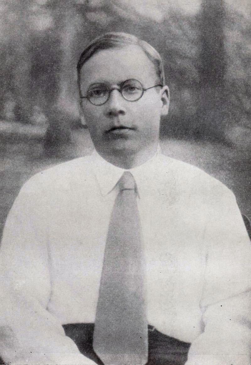 Molodoj-Nikolaj-Zaboloczkij