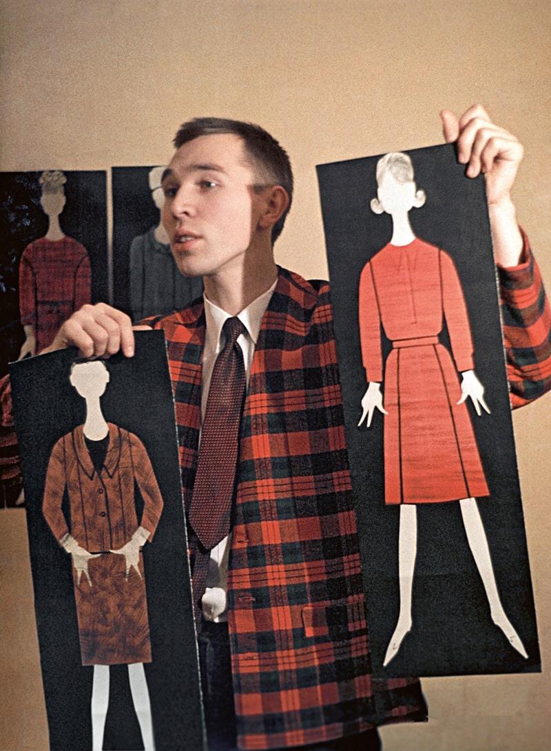 Molodoy-dizayner-Vyacheslav-Zaytsev