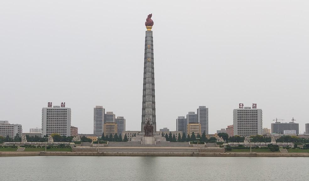 Monument-idey-CHuchhe