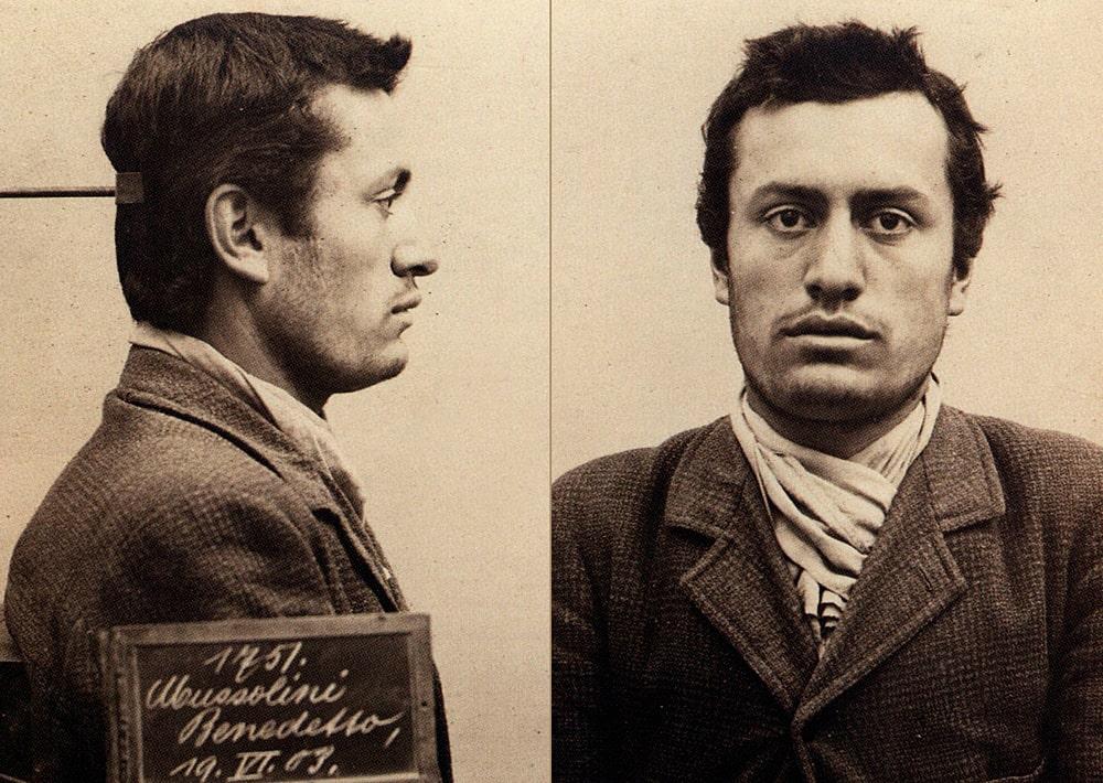 Mussolini-posle-aresta