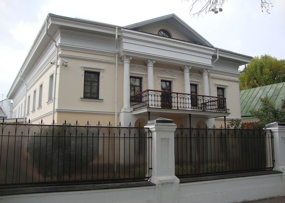 Muzej-Muzyka-i-vremya