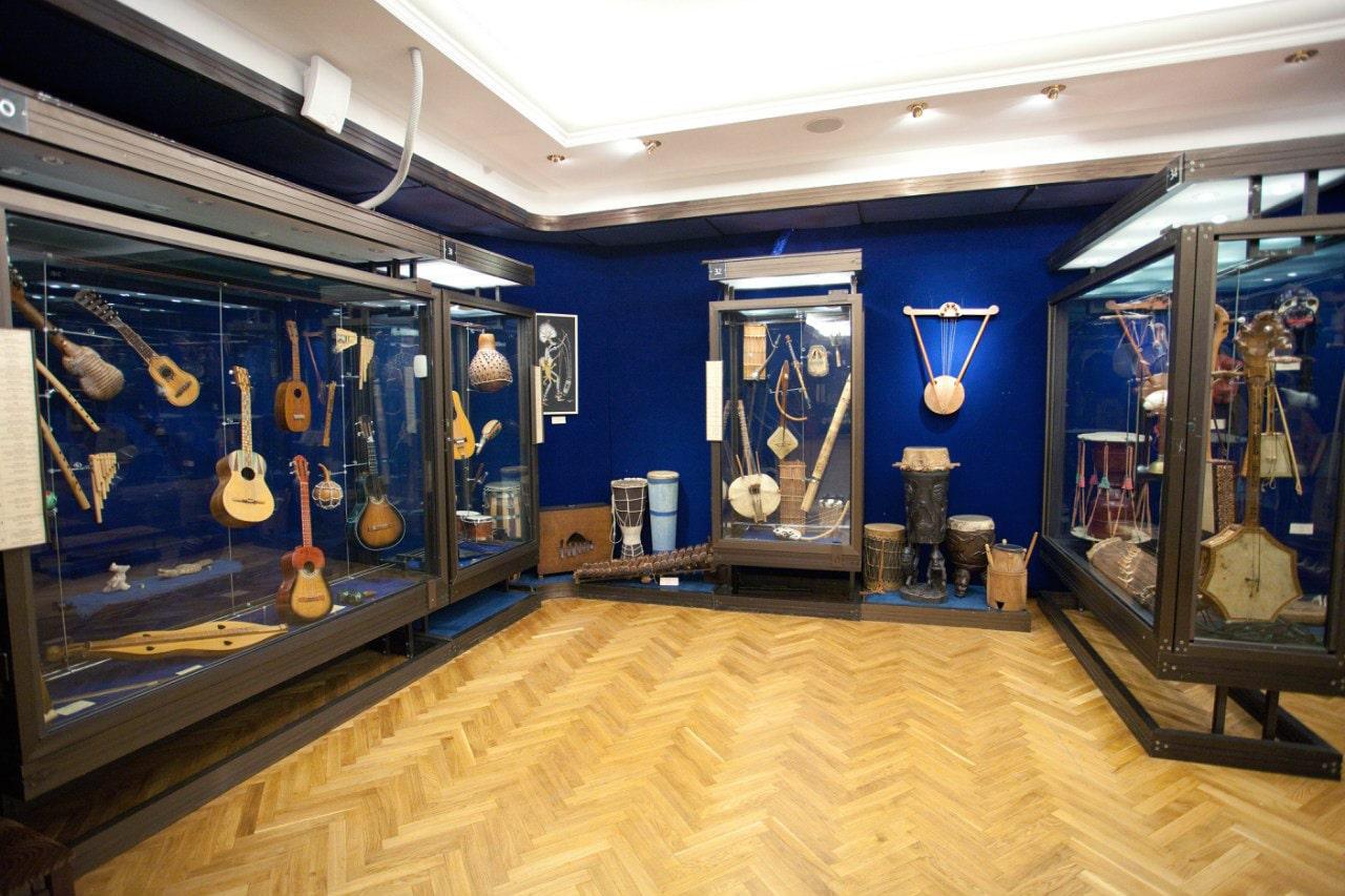 Muzej-muzykalnoj-kultury-imeni-M.I.-Glinki