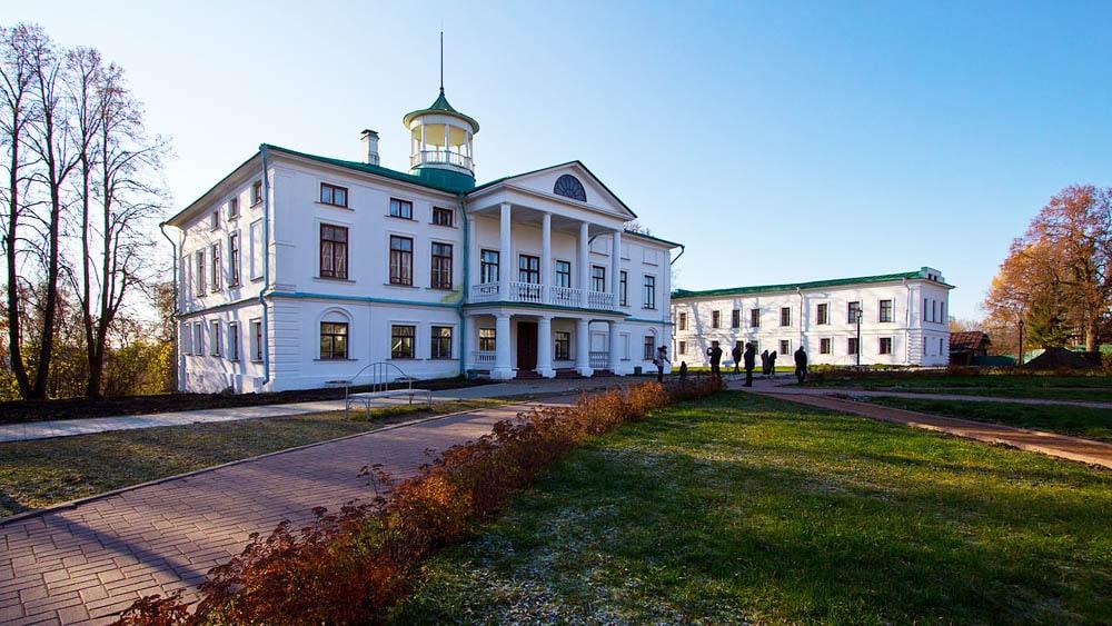 Muzej-zapovednik-N.A.-Nekrasova-Karabiha