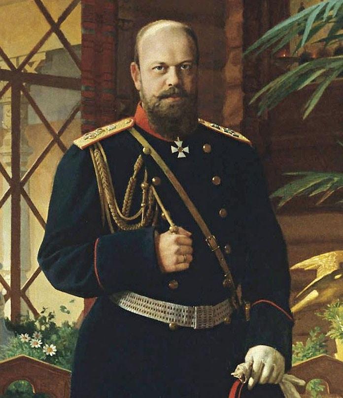 Na-posmertnom-portrete-kisti-Dmitrieva-Orenburgskogo