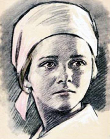 Nadya-Bogdanova-deti-geroi-interesnyefakty.org