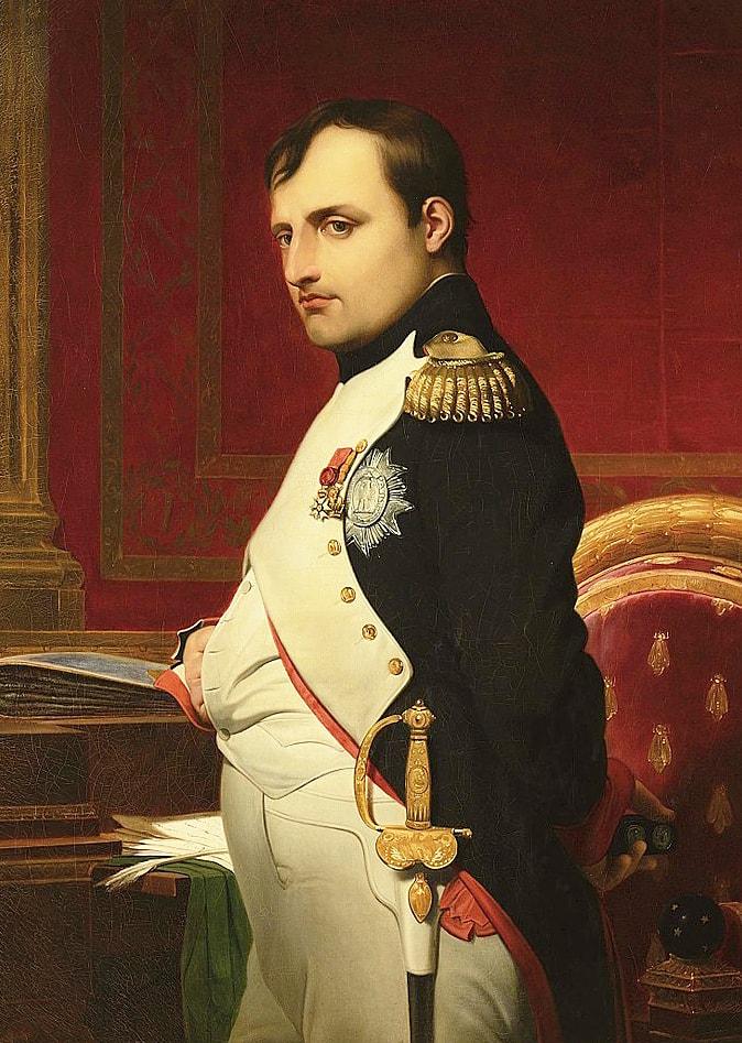Napoleon-Bonapart-3