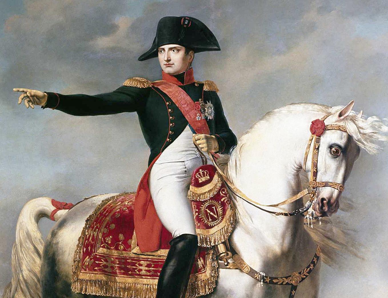 Napoleon-Bonapart-5