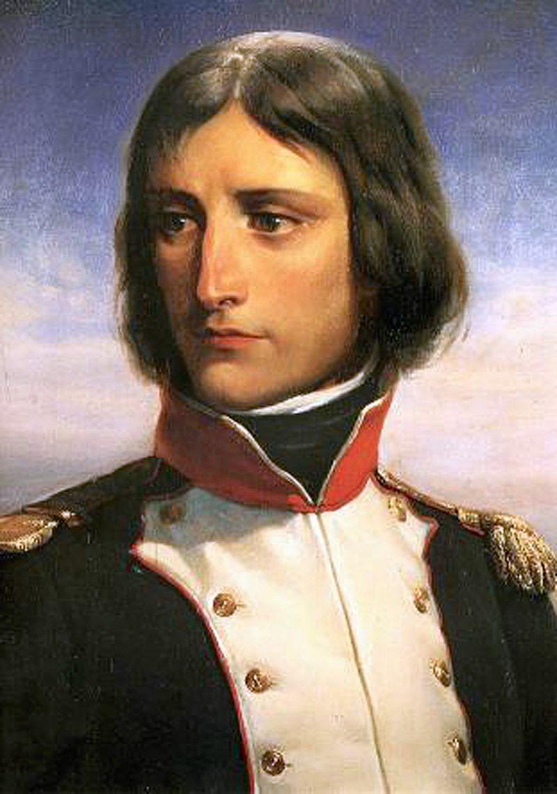Napoleon-v-1792-godu