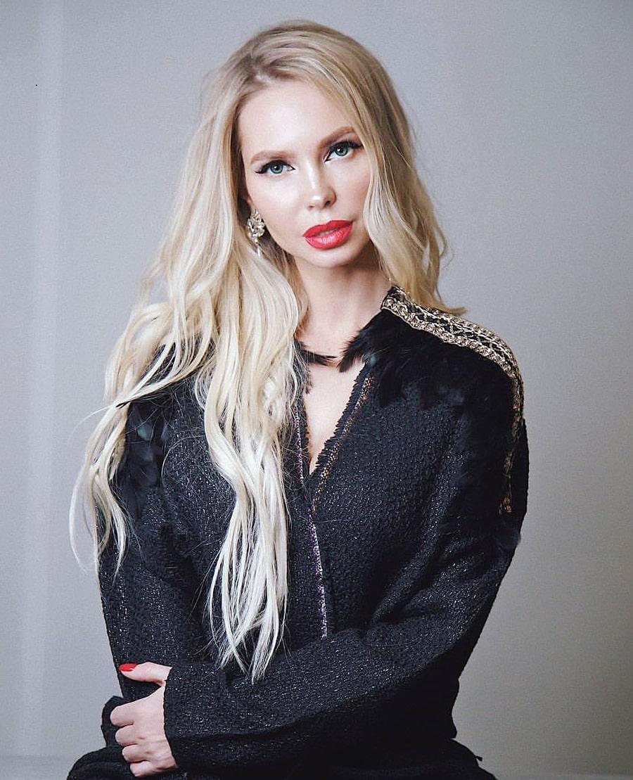 Natalya-Gorchakova-2