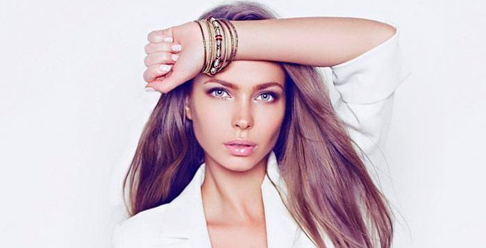 Natalya-Gorchakova