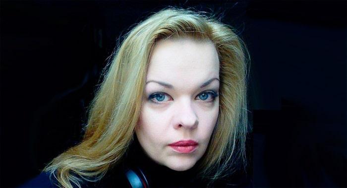 Natalya-Vyal