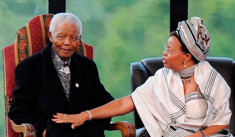 Nelson-Mandela-s-zhenoj