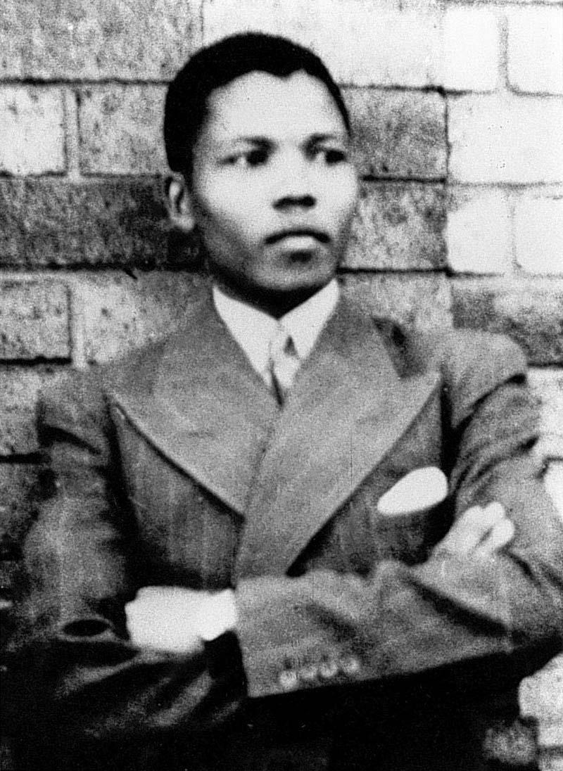 Nelson-Mandela-v-1937-godu