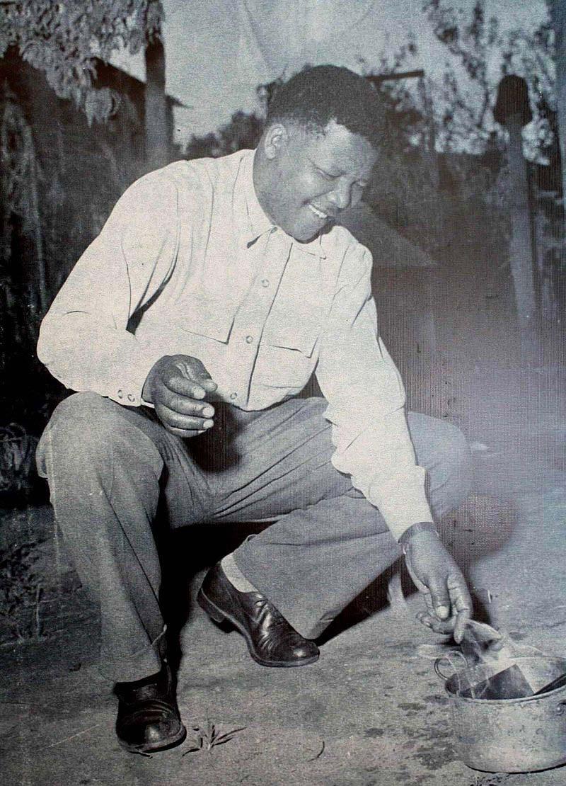 Nelson-Mandela-v-1960-godu