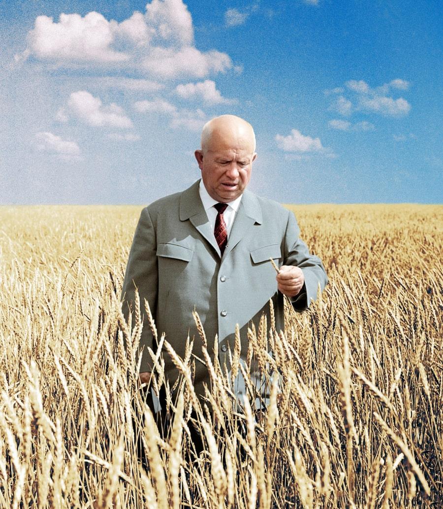Nikita-Hrushhev-interesnyefakty.org-3