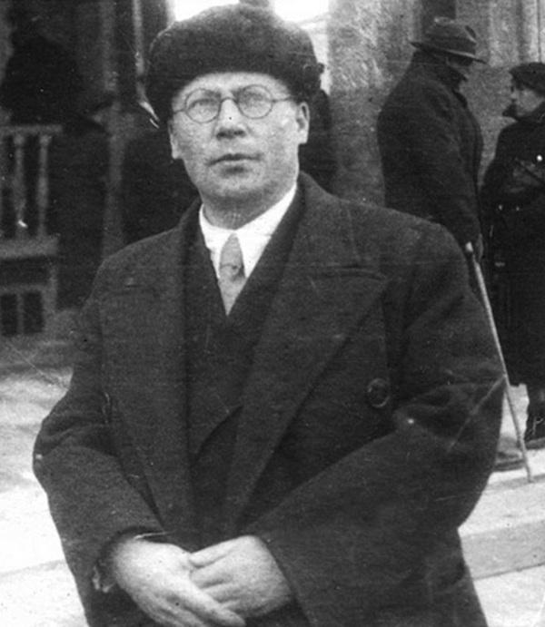 Nikolaj-Zaboloczkij-2