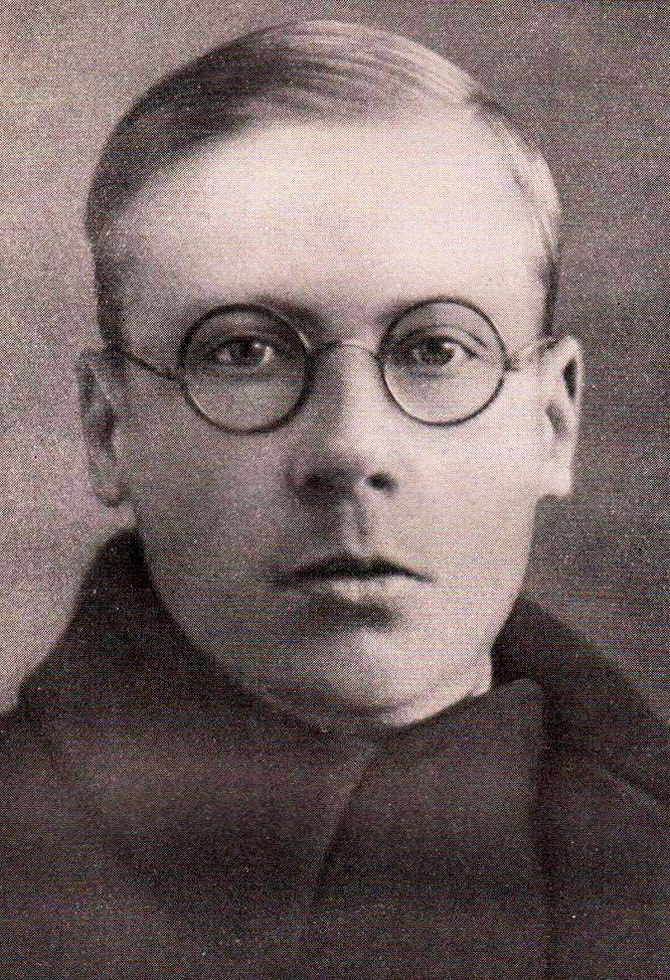 Nikolaj-Zaboloczkij-v-molodosti