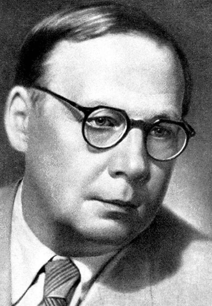 Nikolaj-Zaboloczkij