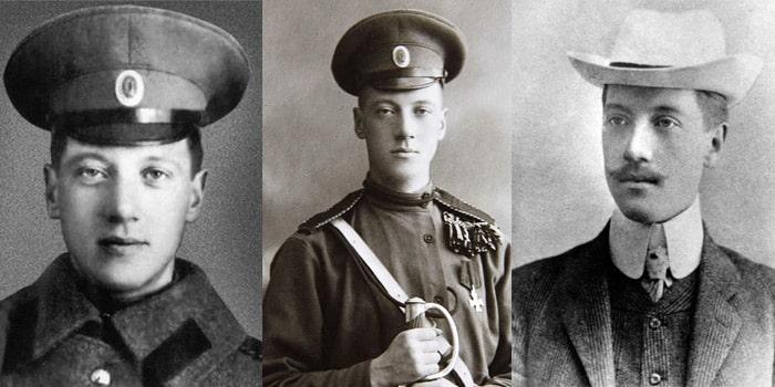 Nikolay-Gumilev-4