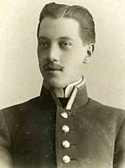 Nikolay-Gumilev-fotografiya-1906-goda
