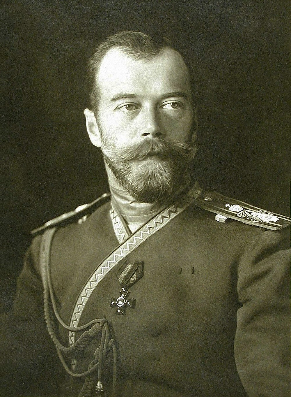 Nikolay-II-interesnyefakty.org-2