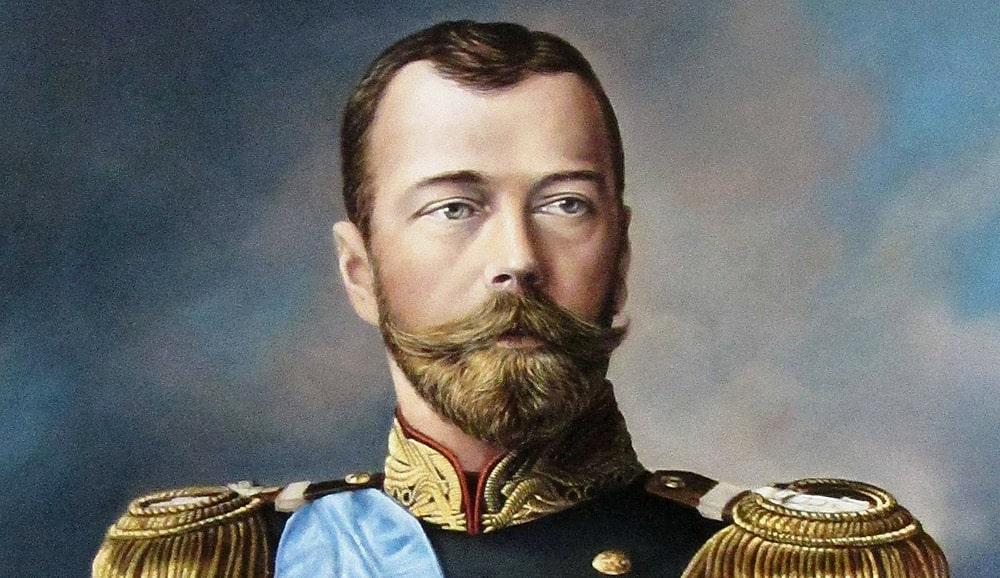 Nikolay-II-interesnyefakty.org