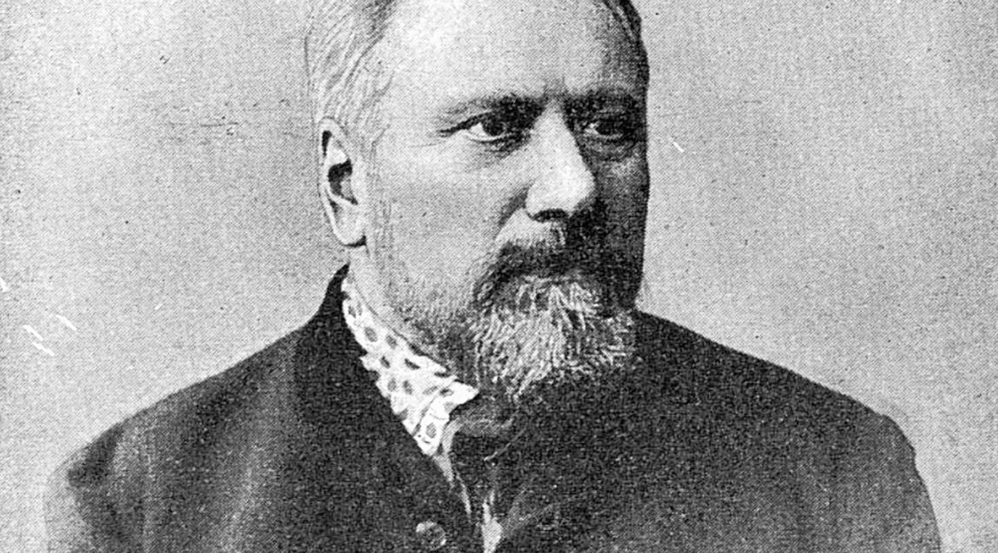 Nikolay-Leskov-11