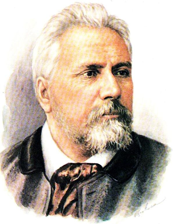 Nikolay-Leskov-4