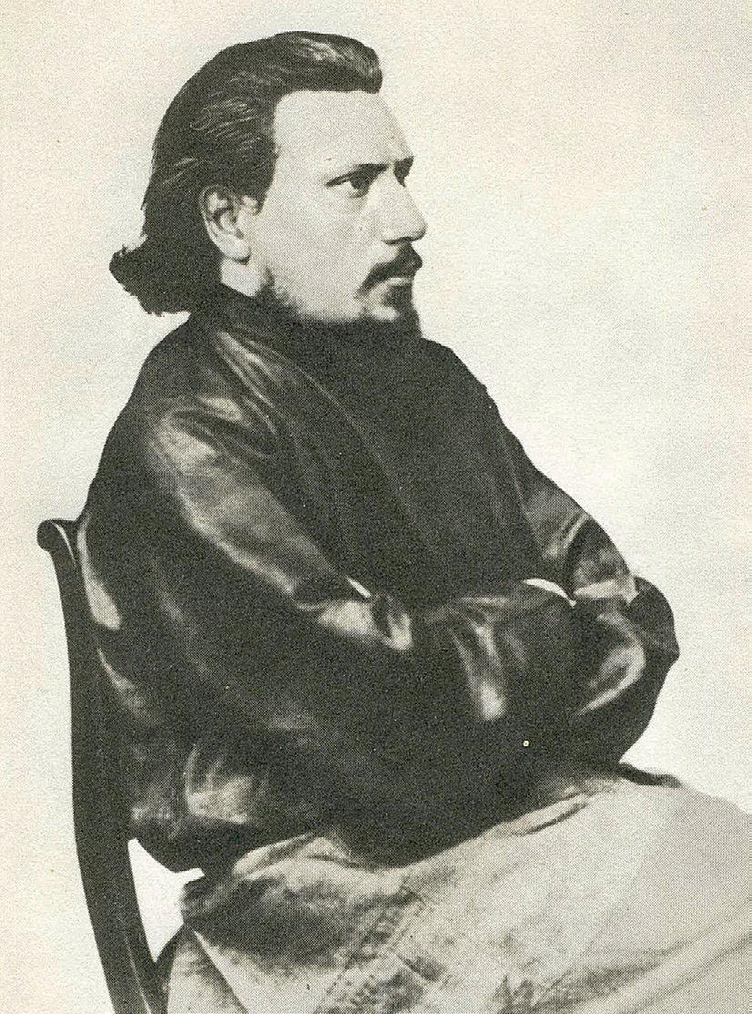 Nikolay-Leskov-5