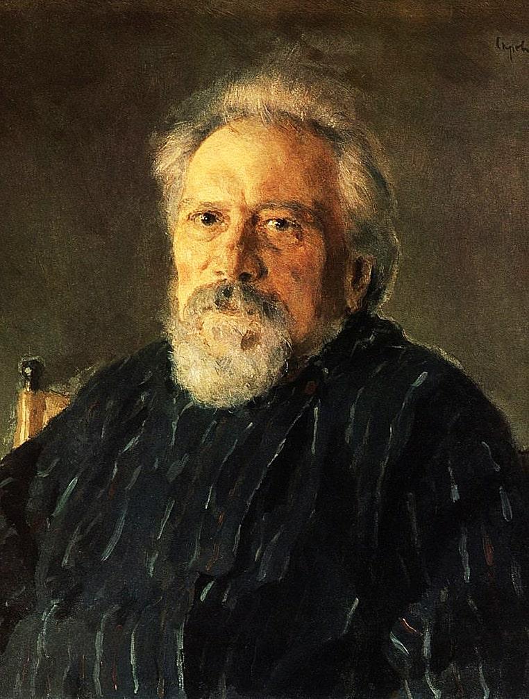 Nikolay-Leskov-9