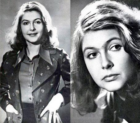 Nina-Maslova-v-molodosti