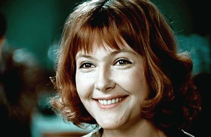 Nina-Maslova
