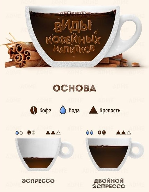 O-polze-kofe-4
