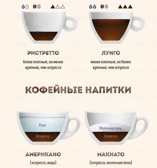 O-polze-kofe-5