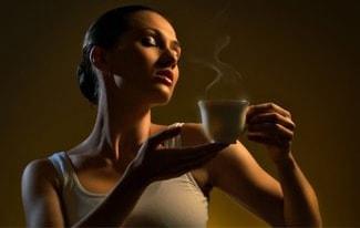 О пользе кофе, и не только