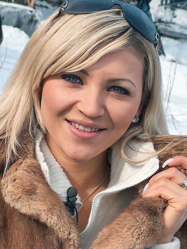 Oksana-Aplekaeva-7