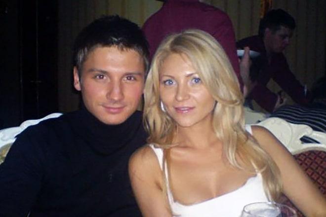 Oksana-Aplekaeva-i-Sergey-Lazarev